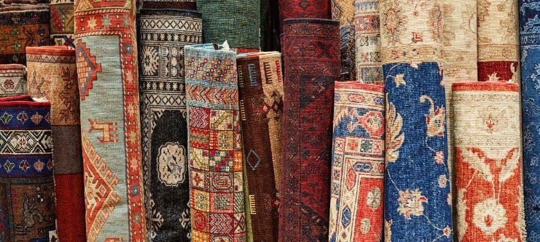 Carpets rugs