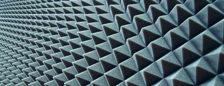 Soundproofing Blanket