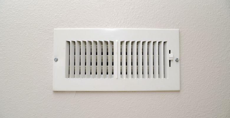 vents 1